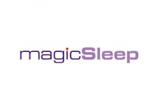 Кровати Magic Sleep