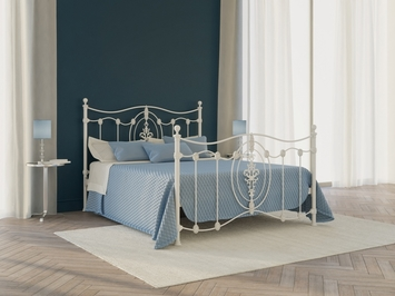 Кровать Diana