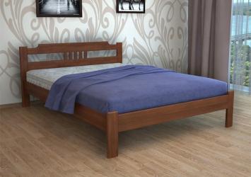 Кровать Бельфор 1