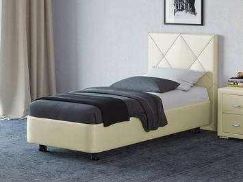 Односпальная кровать Rocky 1