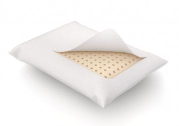 Подушка Comfort Maxi