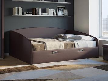 Кровать Bono