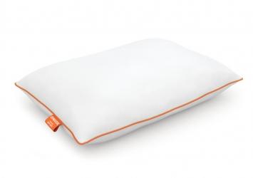 Подушка Easy Soft