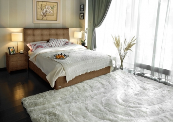 Кровать Amelia с подъемным механизмом