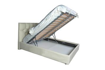 Кровать Marlena с подъёмным механизмом