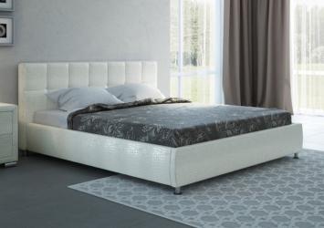 Кровать Corso 4 Lux