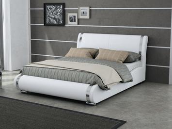 Кровать Corso 8