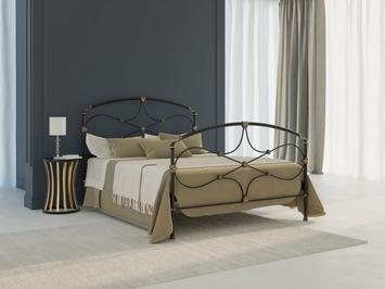 Кровать Laiza