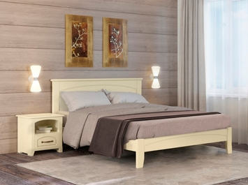 Кровать Марсель-тахта