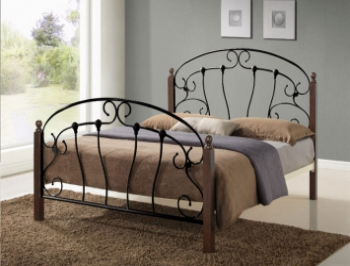 Кровать Garda 10