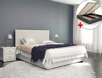 Кровать Селена с пм