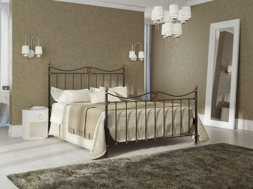 Кровать Taya