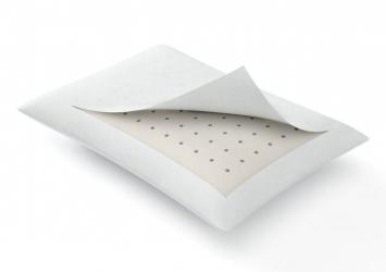 Подушка Comfort Mini